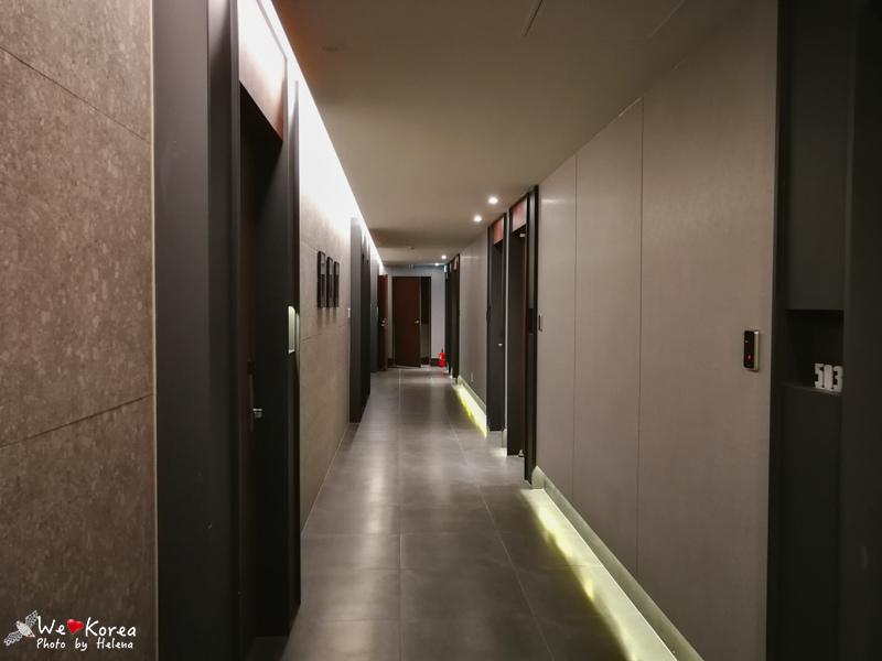 馬山旅館-06.jpg