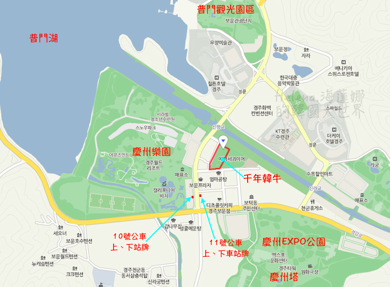 慶州千年韓牛地圖.jpg