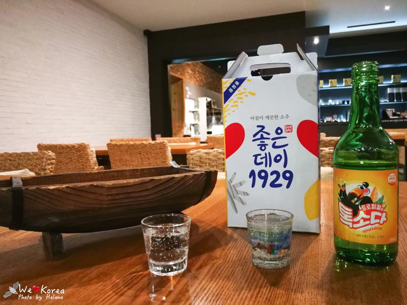 酒-34.jpg