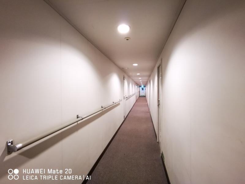 跨夜船-06.jpg