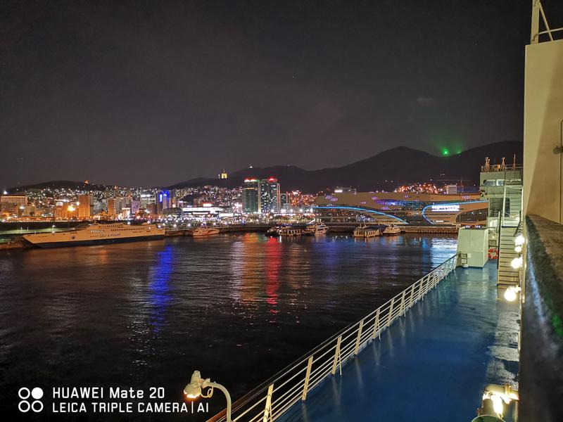 跨夜船-40.jpg