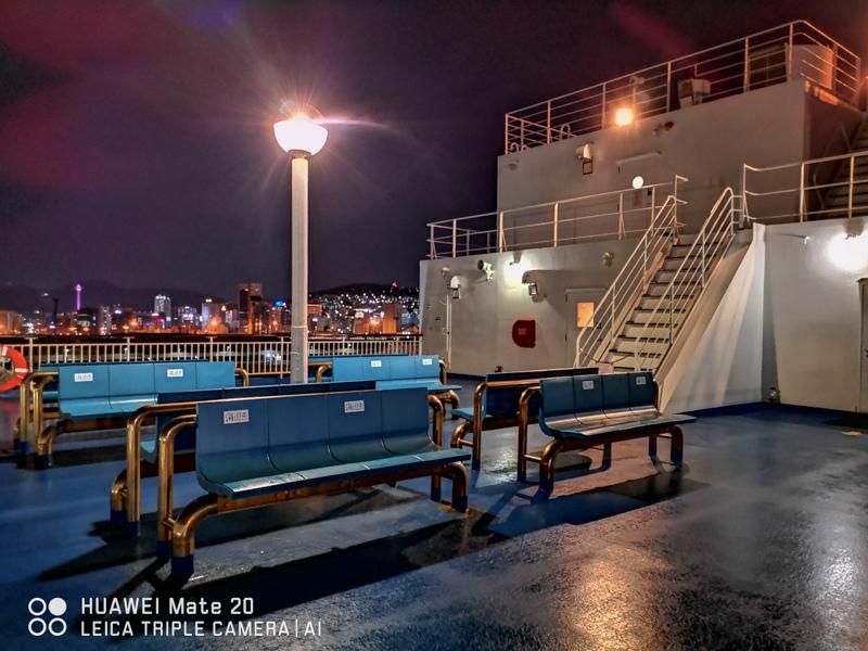 跨夜船-42.jpg