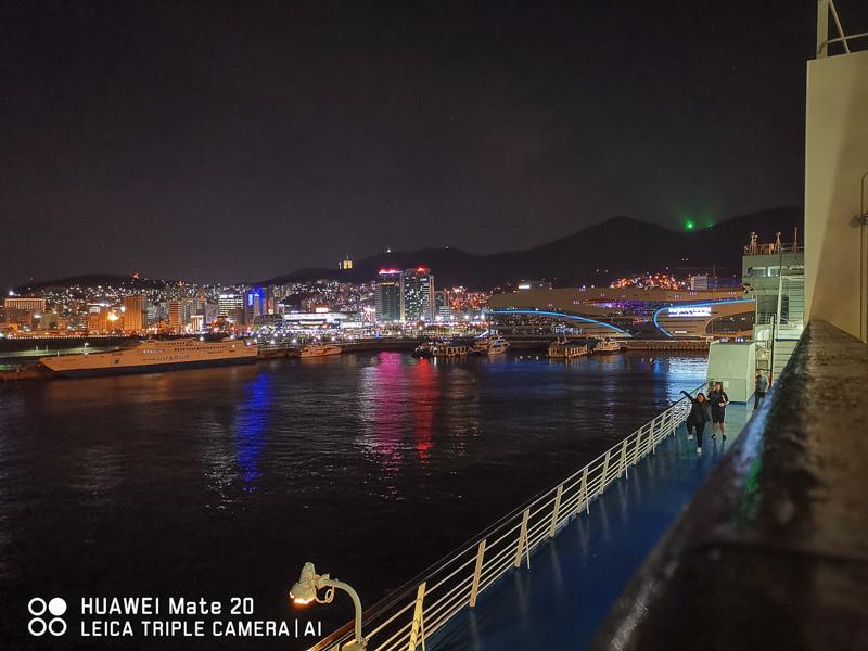 跨夜船-43.jpg
