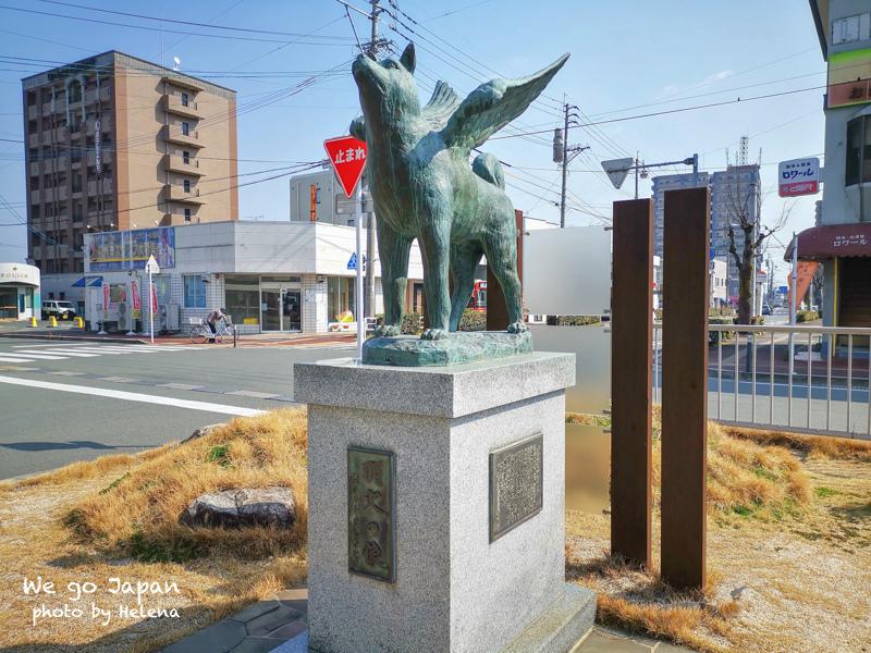 戀木神社-10.jpg