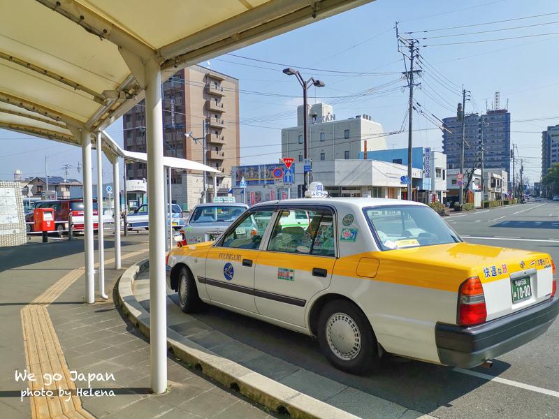 戀木神社-12.jpg
