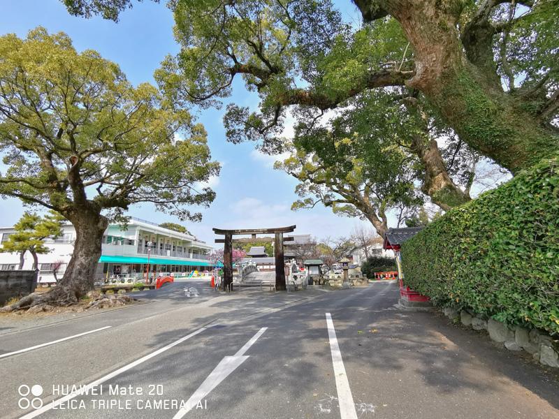 戀木神社-16.jpg