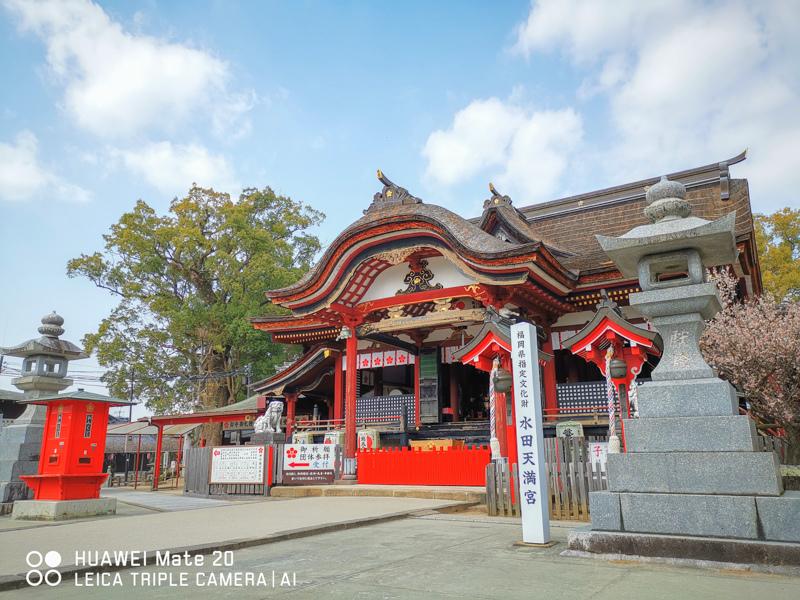 戀木神社-20.jpg
