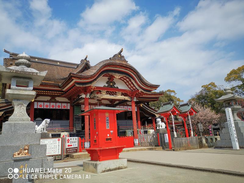 戀木神社-21.jpg