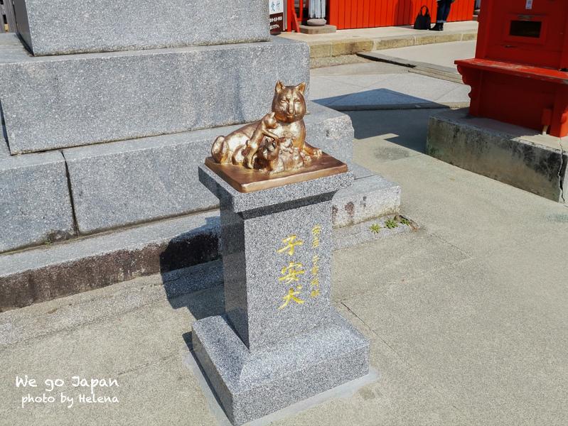 戀木神社-28.jpg
