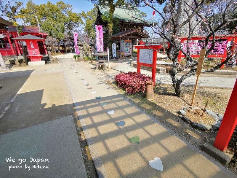 戀木神社-31.jpg