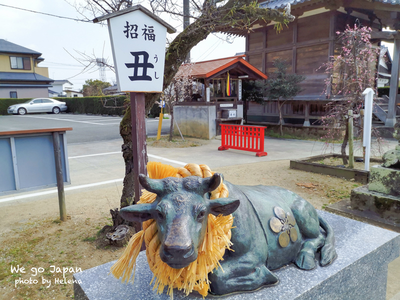 戀木神社-34.jpg