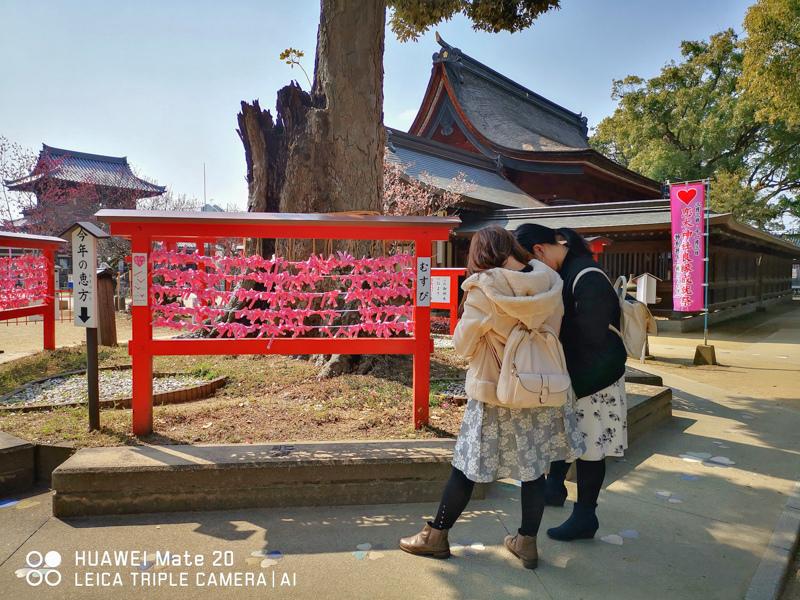 戀木神社-37.jpg