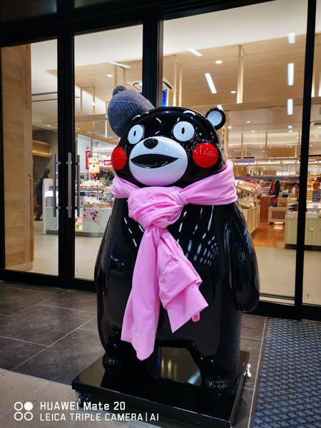 熊本商店街-04.jpg