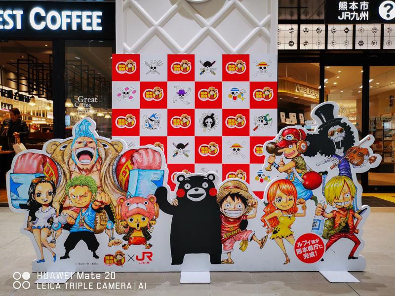 熊本商店街-05.jpg