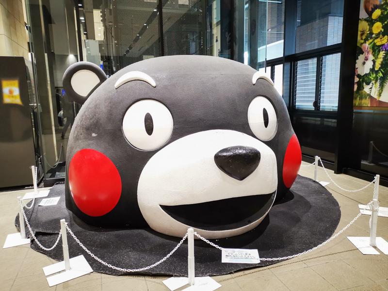 熊本商店街-02.jpg