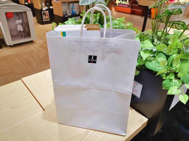 熊本商店街-13.jpg