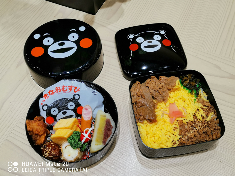 熊本熊便當-31.jpg