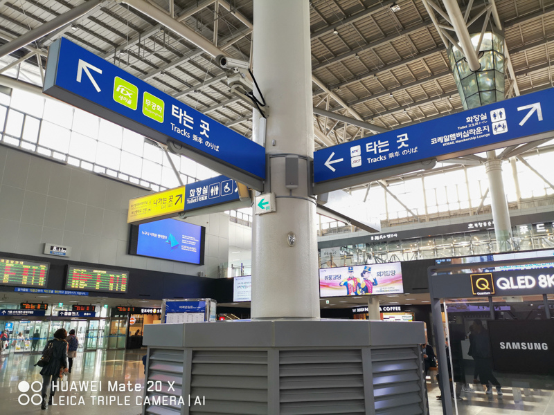 S-train搭乘-05.jpg