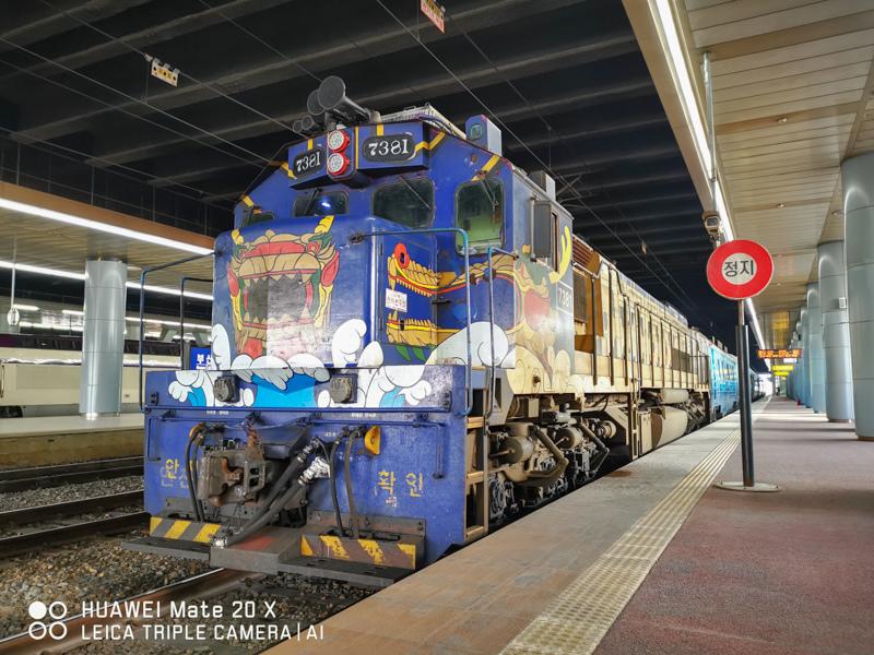 S-train搭乘-08.jpg