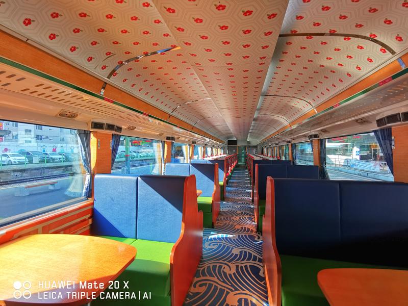 S-train搭乘-14.jpg