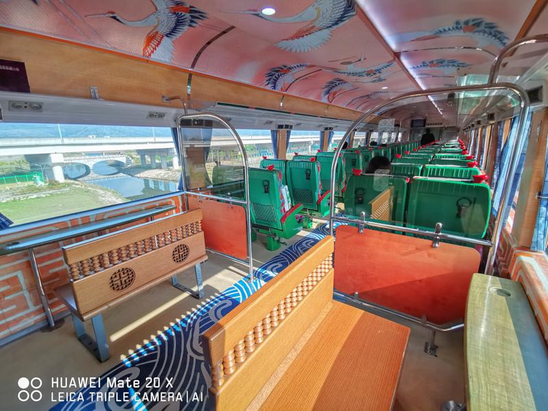 S-train搭乘-16.jpg