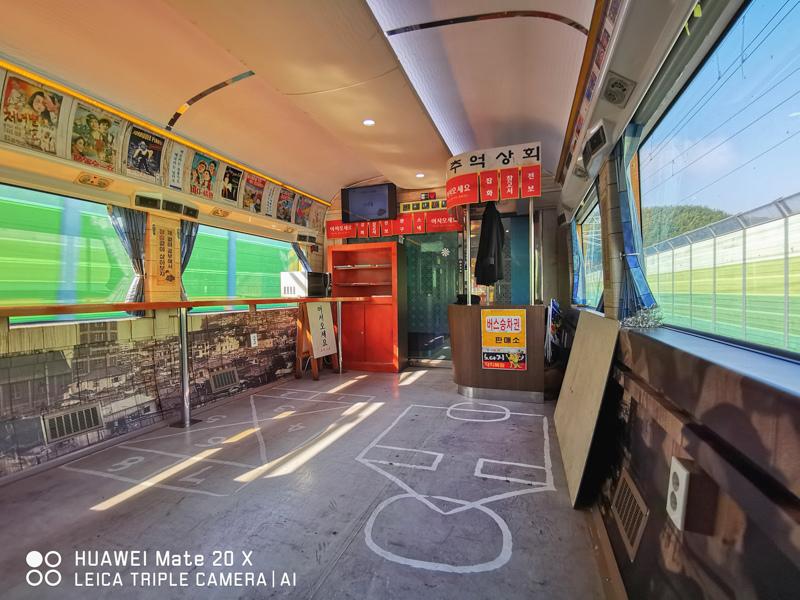 S-train搭乘-23.jpg