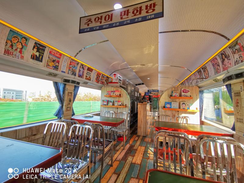 S-train搭乘-25.jpg