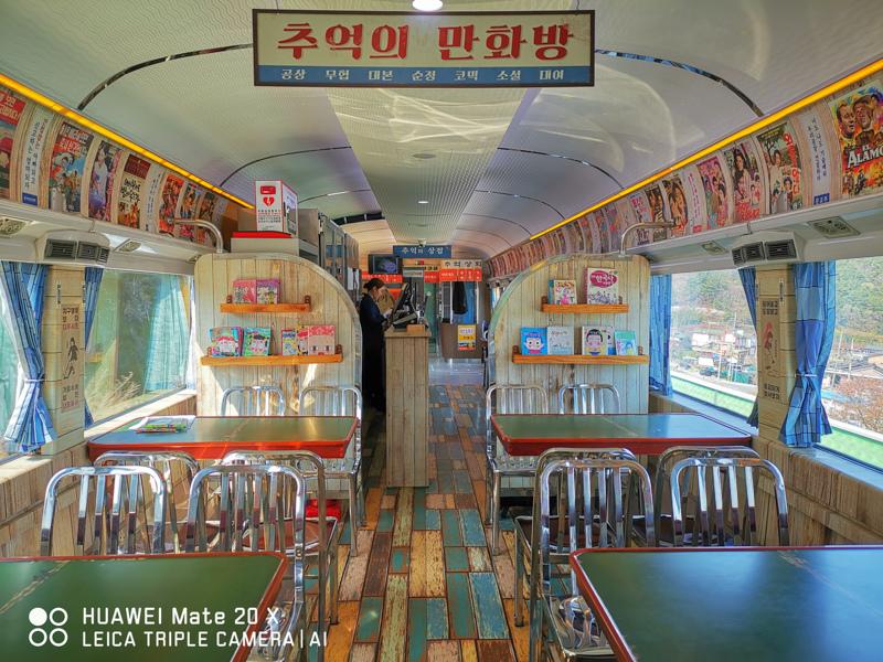 S-train搭乘-26.jpg