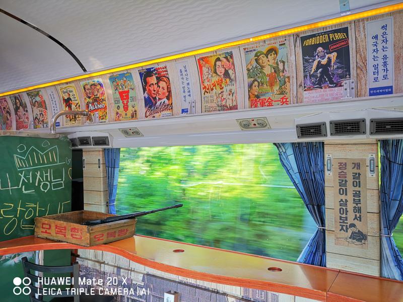 S-train搭乘-27.jpg
