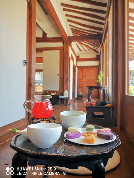 慶州傳統茶-02.jpg