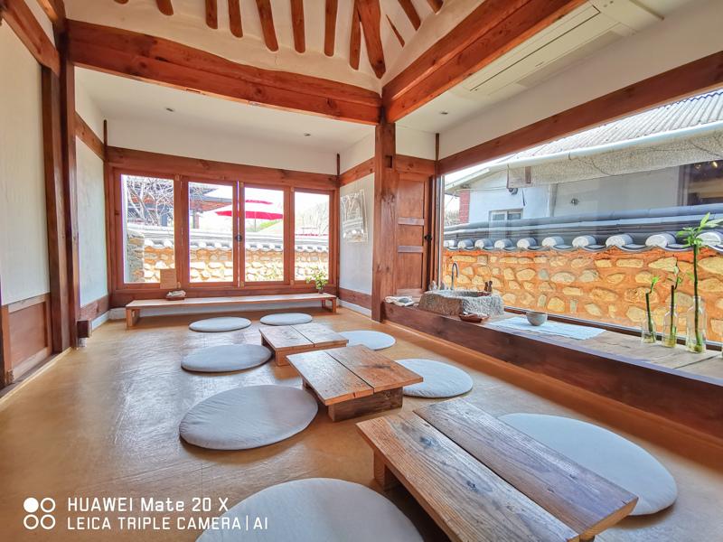 慶州傳統茶-10.jpg