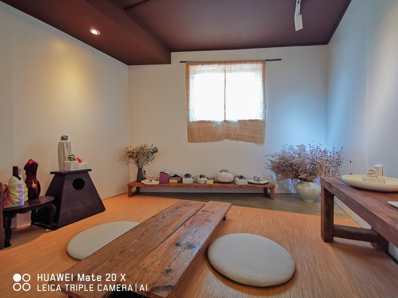 慶州傳統茶-16.jpg