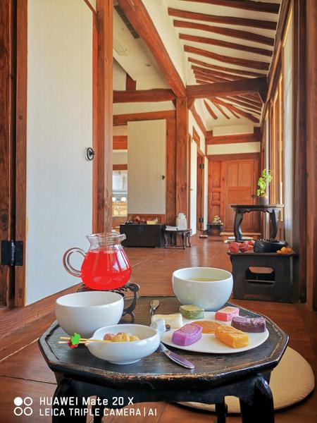 慶州傳統茶-19.jpg