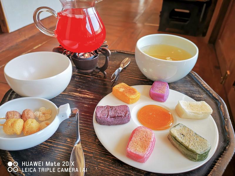慶州傳統茶-20.jpg