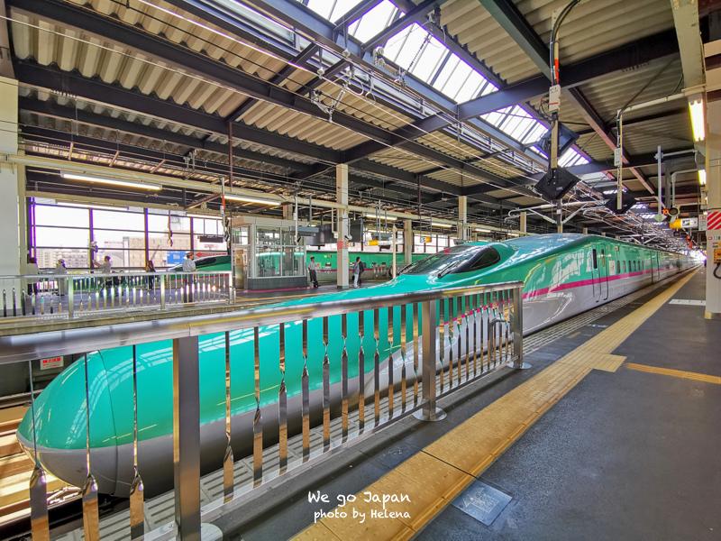 盛岡站換PASS-32拷貝.jpg