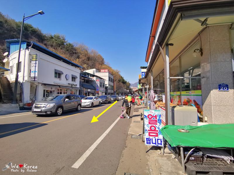十里櫻花路-35.jpg