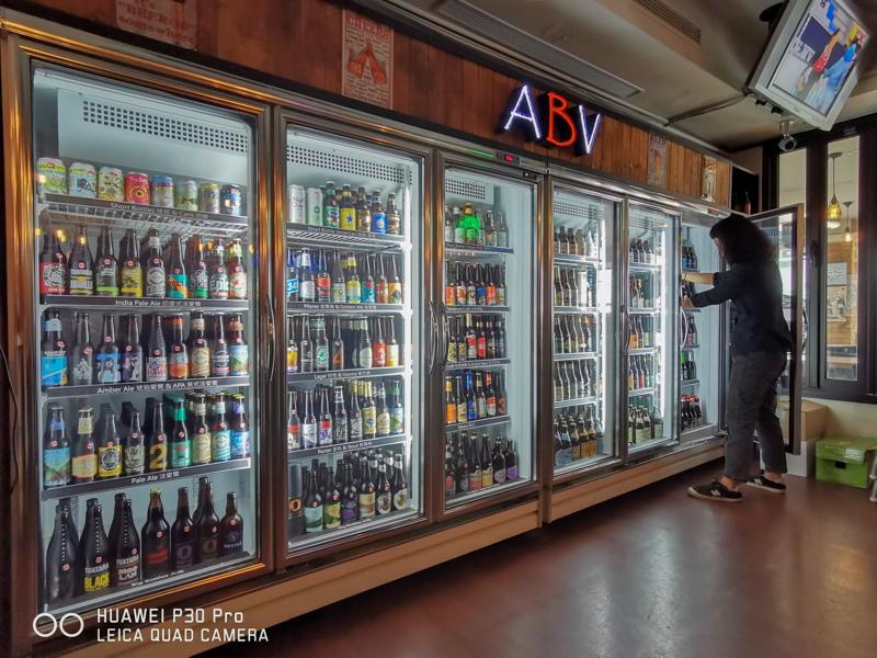 ABV地中海餐酒館-07.jpg