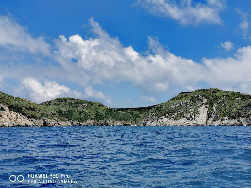 海上看東引-09.jpg