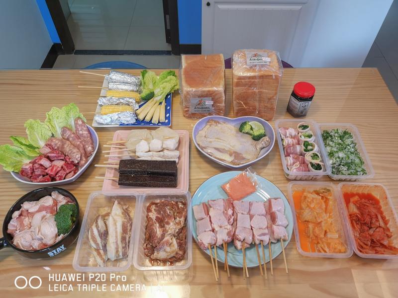 五根烤肉-06.jpg