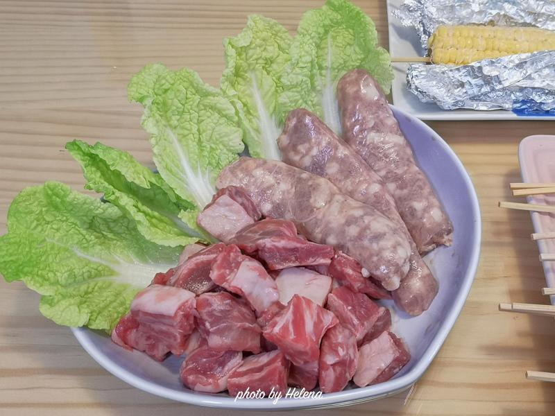 五根烤肉-18.jpg