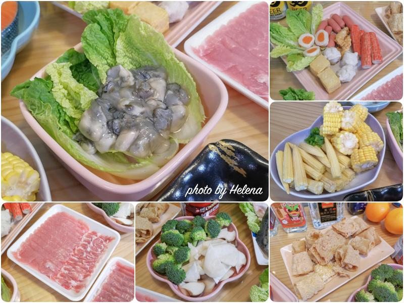 五根烤肉-35.jpg