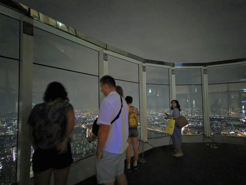 樂天世界塔-41.jpg