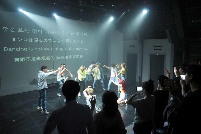 愛舞動-25.jpg