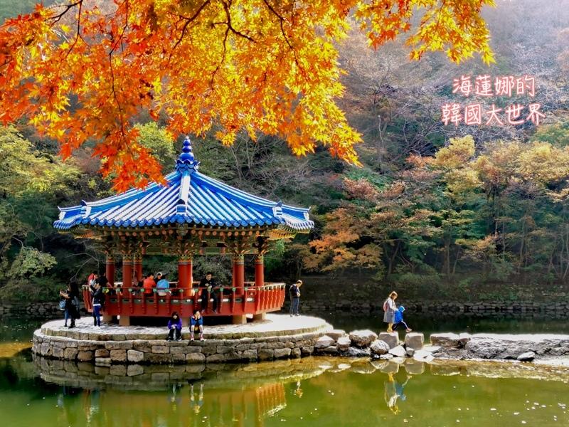 內藏山(釜山出發)-25.jpg