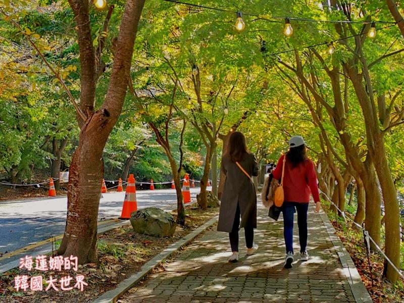 內藏山(釜山出發)-12.jpg