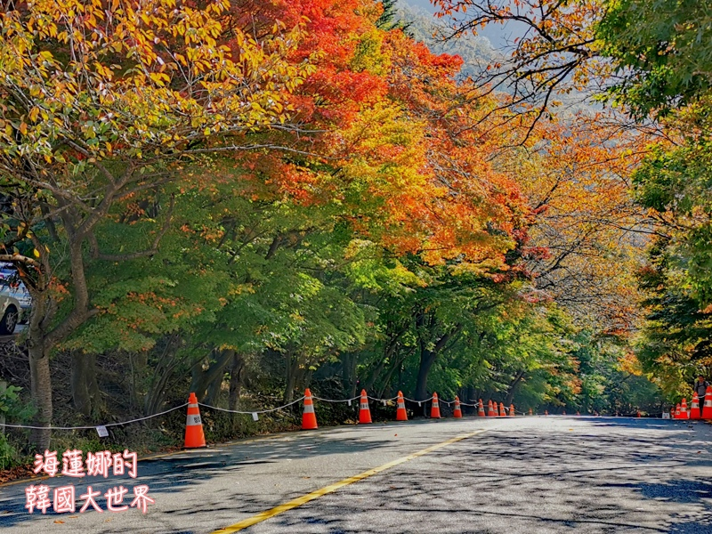 內藏山(釜山出發)-11.jpg