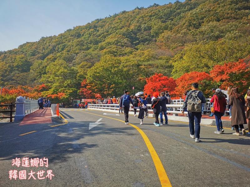 內藏山(釜山出發)-15.jpg