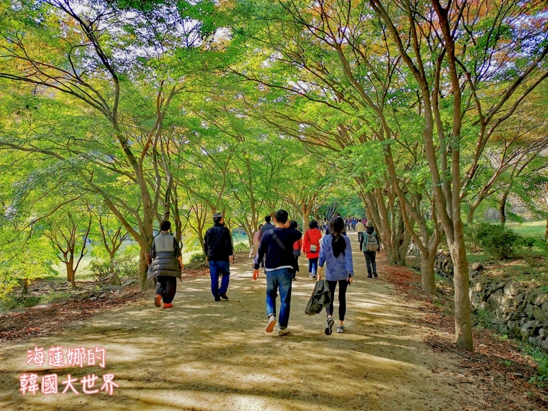 內藏山(釜山出發)-32.jpg