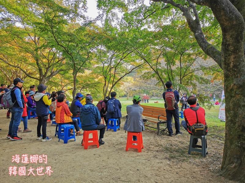 內藏山(釜山出發)-33.jpg