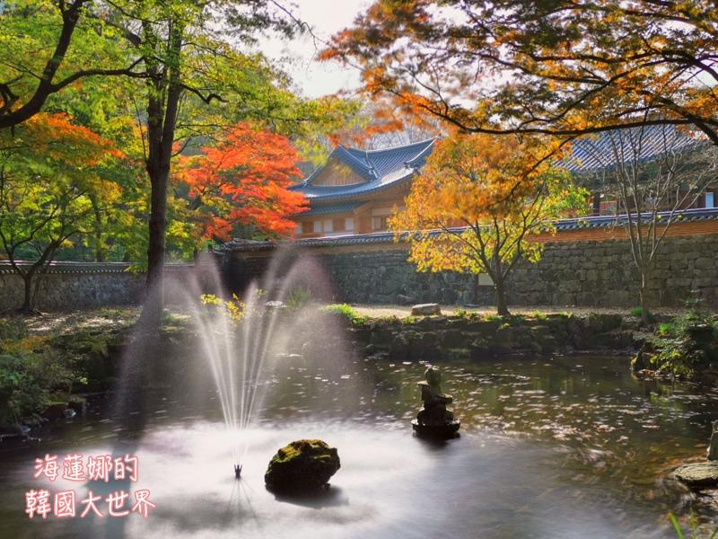內藏山(釜山出發)-34.jpg